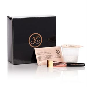 Picture of Delicious Coconut Mask (4 Pack)