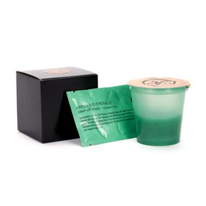 Picture of Precious Emerald Mask (Single)