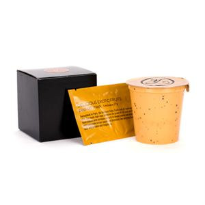 Picture of Delicious Exotic Fruits Mask (Single)