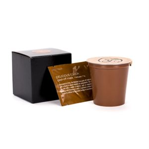 Picture of Delicious Cocoa Mask (Single)
