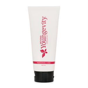 Picture of Hand & Body Lotion (240 mL)